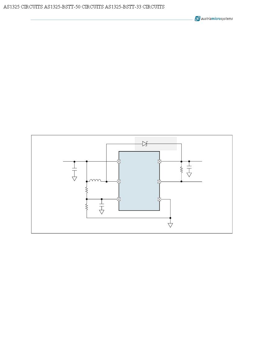 Ldr Circuit Diagram 9v Auto Electrical Wiring U0026gt Circuits 3v To Dc Converters L24415