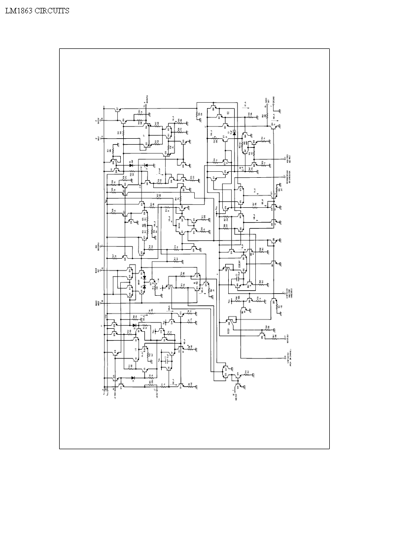 lm317 variable voltage supply does it limit current too schematic