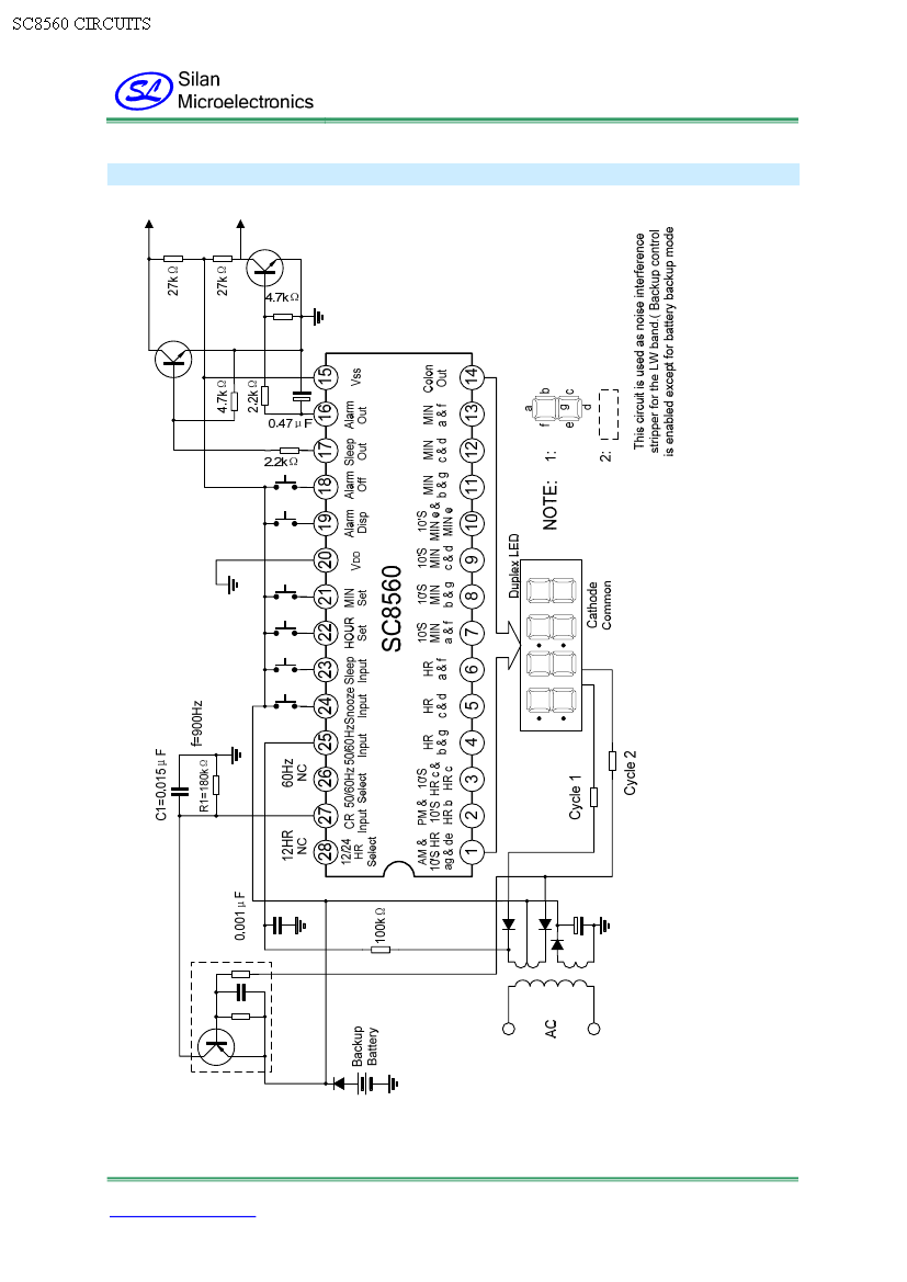 power supply schematic medical ultrasound