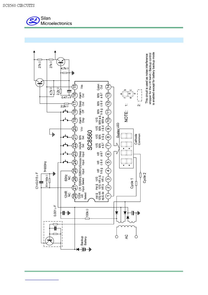power supply schematic medical ultrasound