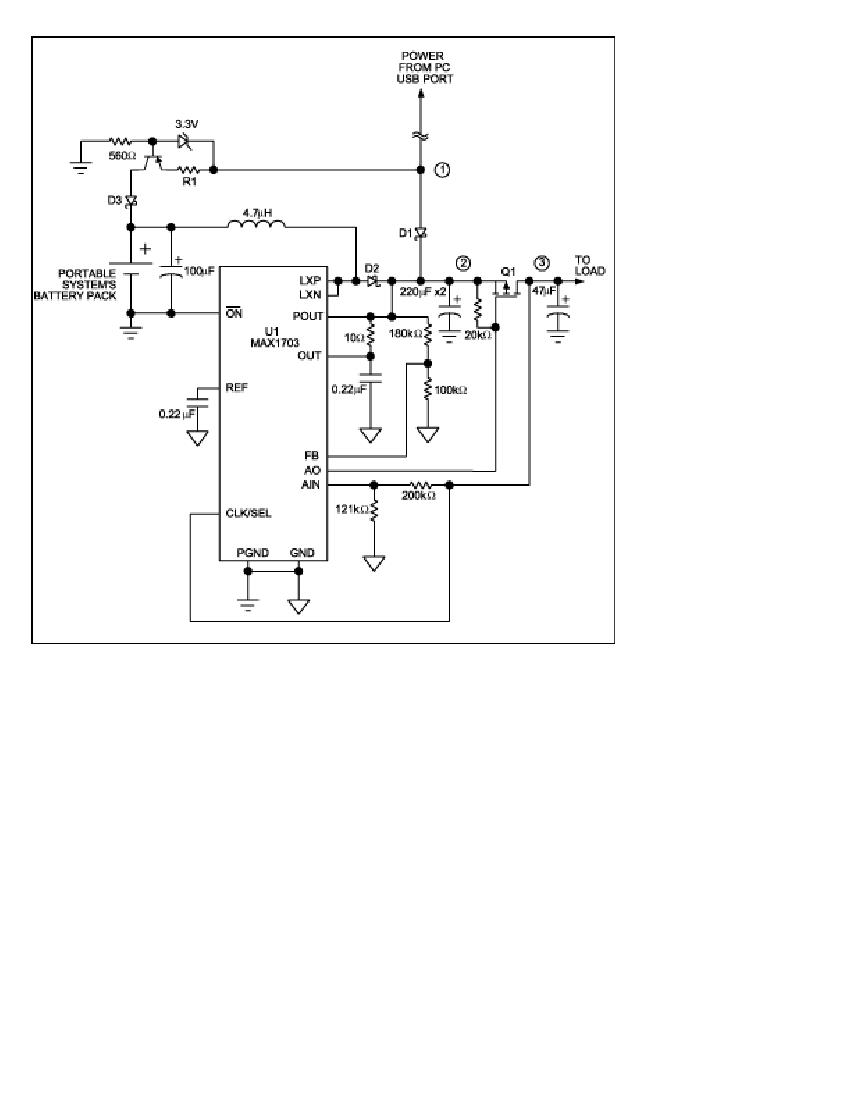 Intercom Circuit Page 3 Telephone Circuits Next Gr Auto Electrical 2 Nextgr