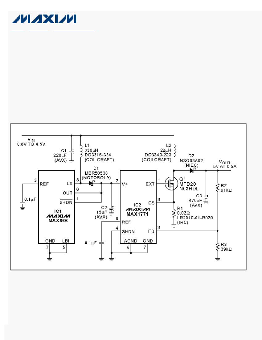 solar cell circuit page 6 power supply circuits nextgr
