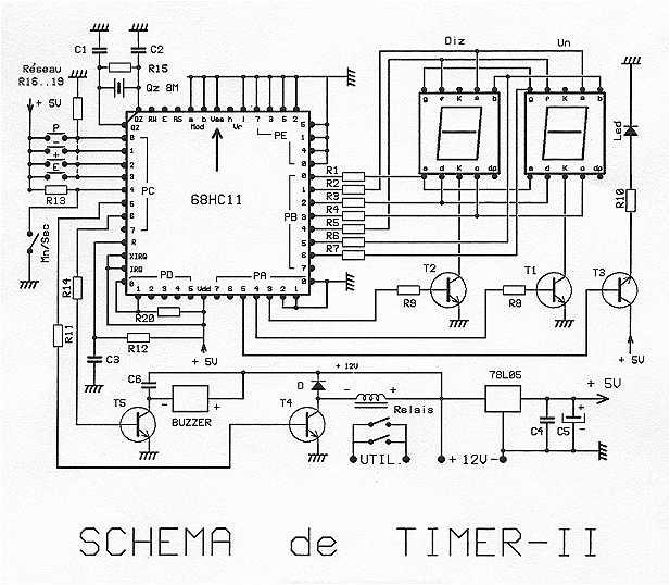 incremental encoder meter wiring diagram