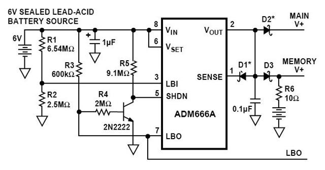 rj11 connector wiring diagram centurylink