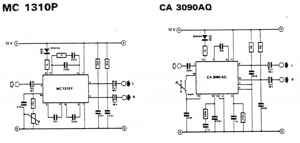 2015 ford f 150 dome light wiring diagram