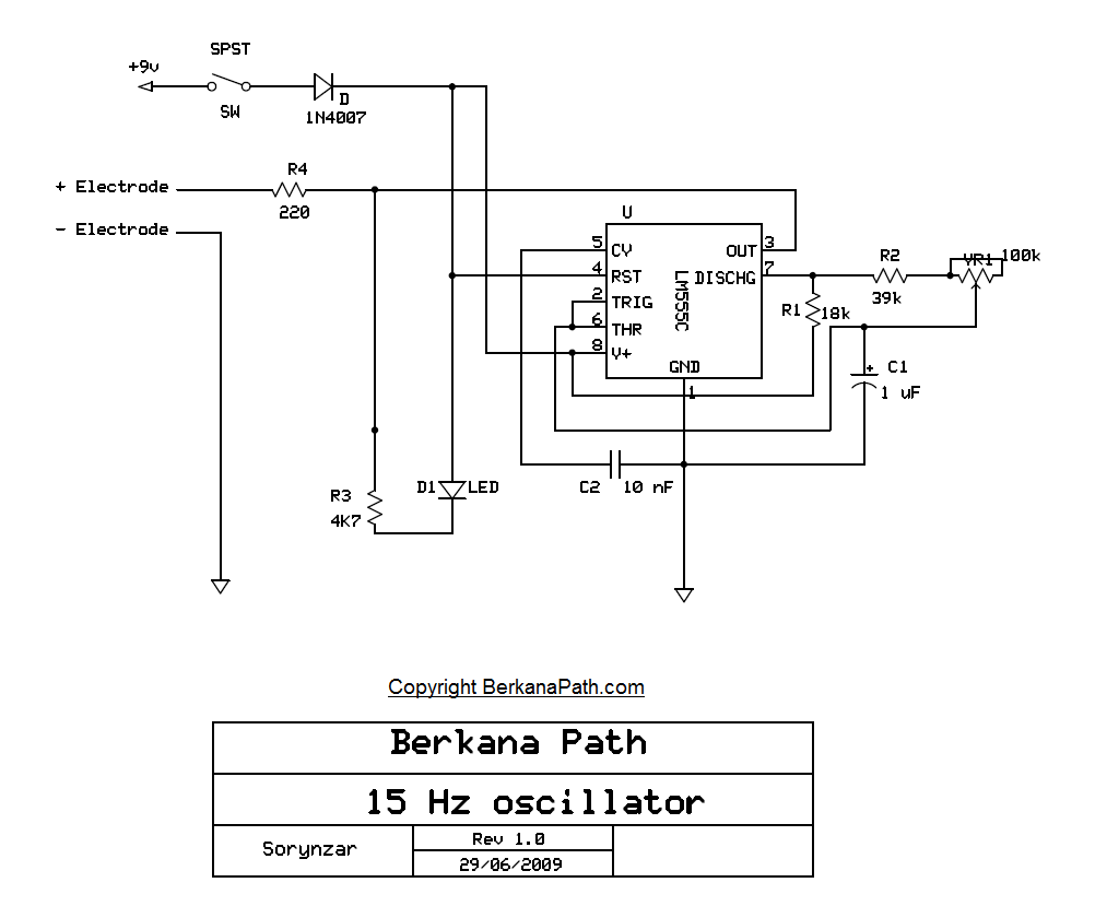 Wiring Diagram For Bug Zapper Power Supply Auto Ultrasonic Insect Killer Electricalequipmentcircuit Circuit U0026gt Circuits 15hz Schematic L34802