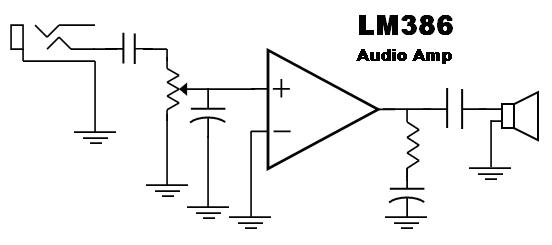 images dynamic microphone preamp circuit diagram dynamic microphone