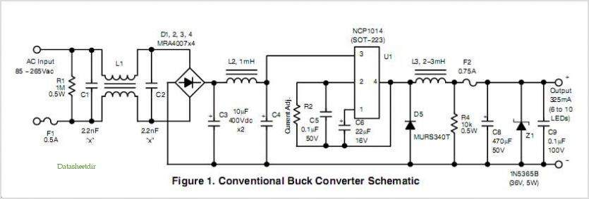 line level converter wiring diagram