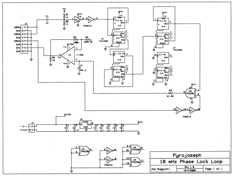 Pll Circuit Page 3 Rf Circuits Next Gr Auto Electrical Wiring Diagram Tda9887 Ifpll Demodulator With Fm Radio Pdf