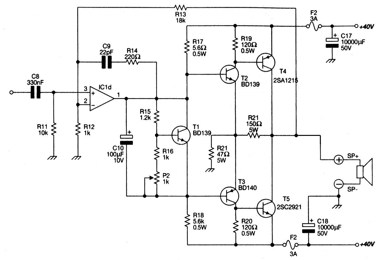 15 to 37 volt 30 amp power supply