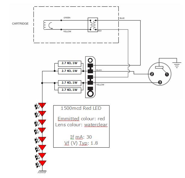 telemetry cc3d wiring diagram
