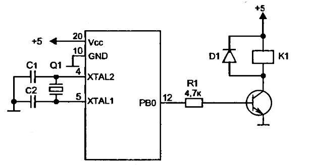 drive two six white leds wleds in parallel circuit diagram