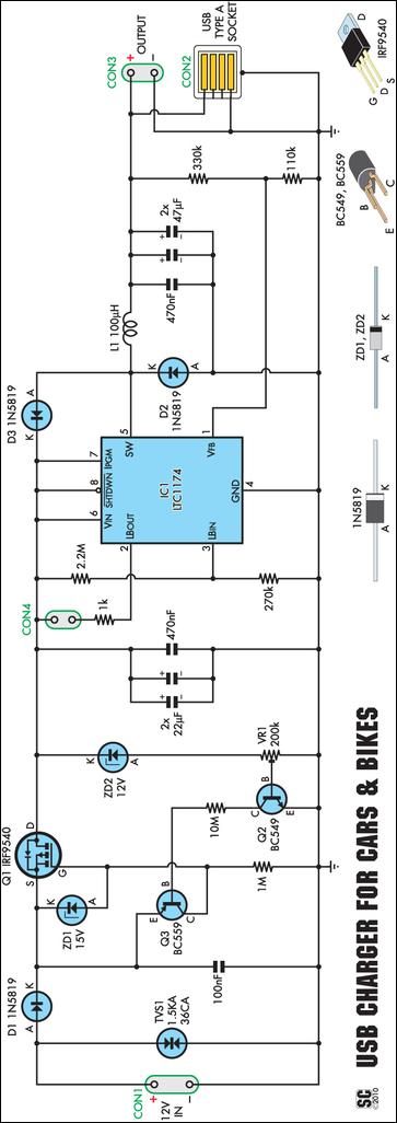 Computer Cord Wiring Diagram Wiring Diagram 2019
