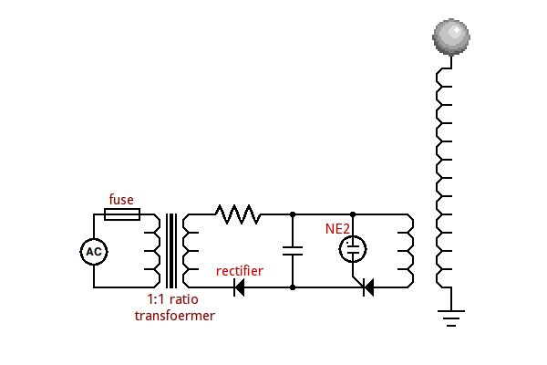 12 volt transformer wiring diagram wiring the power transformer volt