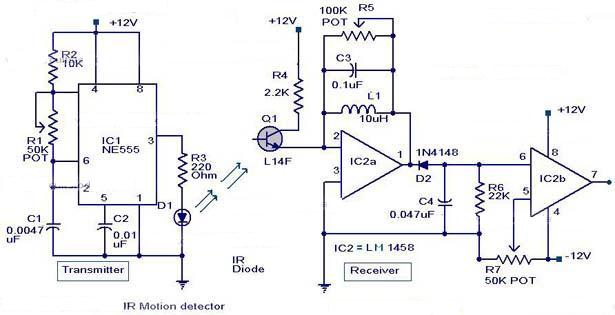 together with led light circuit furthermore solar light circuit