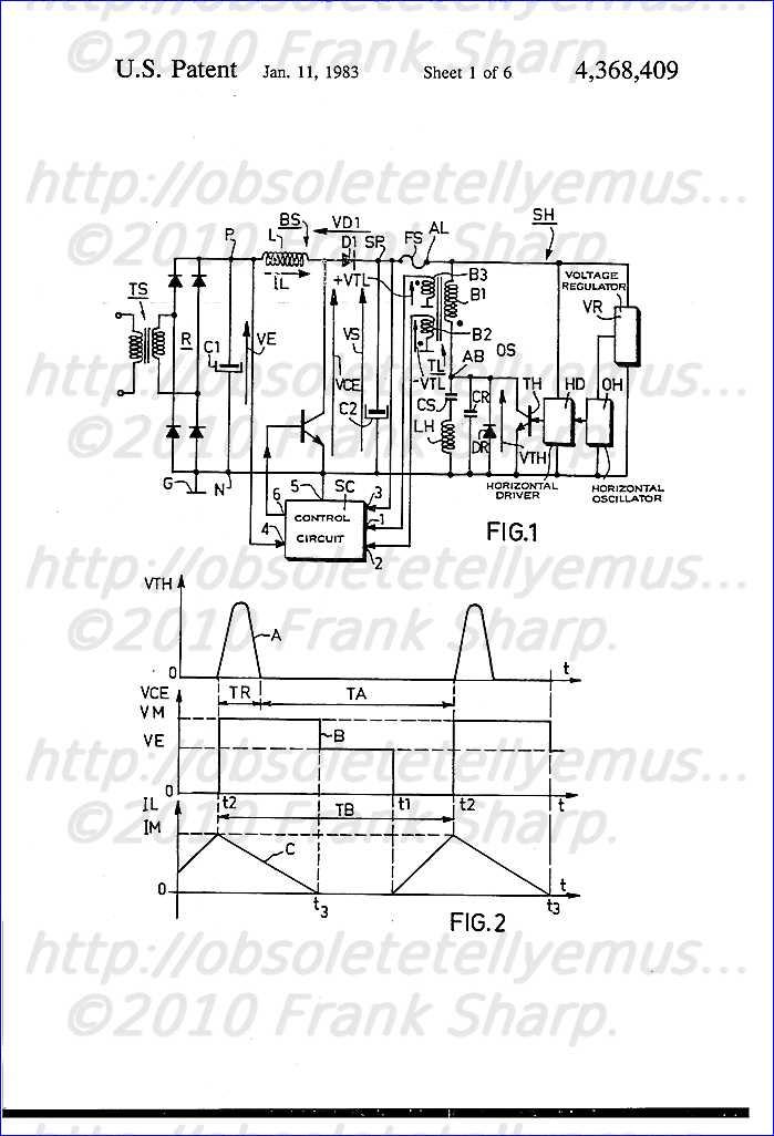 transmitter detector for fm bug surveillance