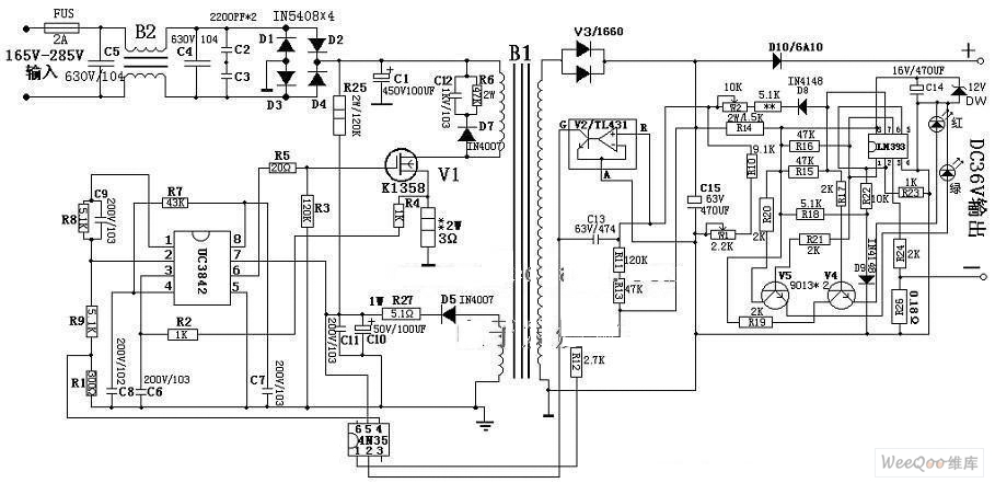 to build incar charger and switcher circuit for sla battery circuit