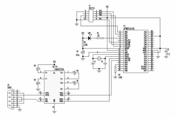wiringpi.h wiring diagram