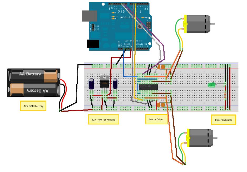 three prong flasher wiring diagram