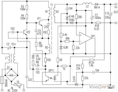 nokia mobile circuit diagram