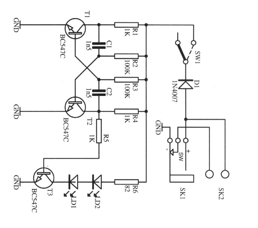Results page 183, about \u0027variable power supply\u0027 Searching circuits