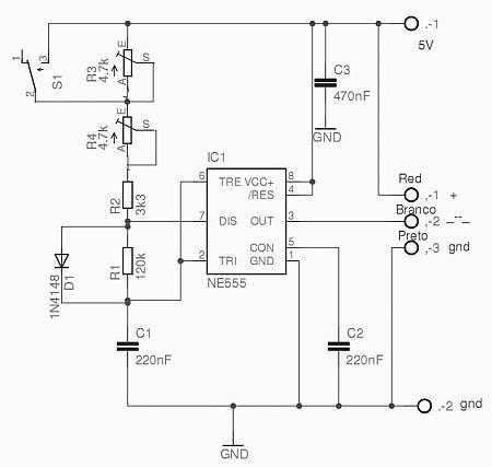 alliance antenna rotor wiring diagram similiar tv antenna rotator