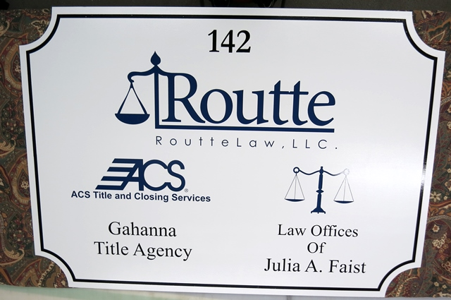 Browse Business Signs, Trade Show Displays, Custom Banners - holiday signs for closing office