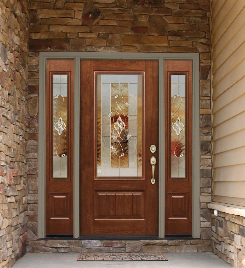 Exterior Door Naperville IL