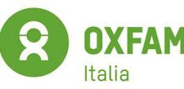 Oxfam Italia