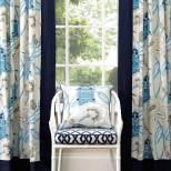 Warwick Fabrics, Next Home Furnishings