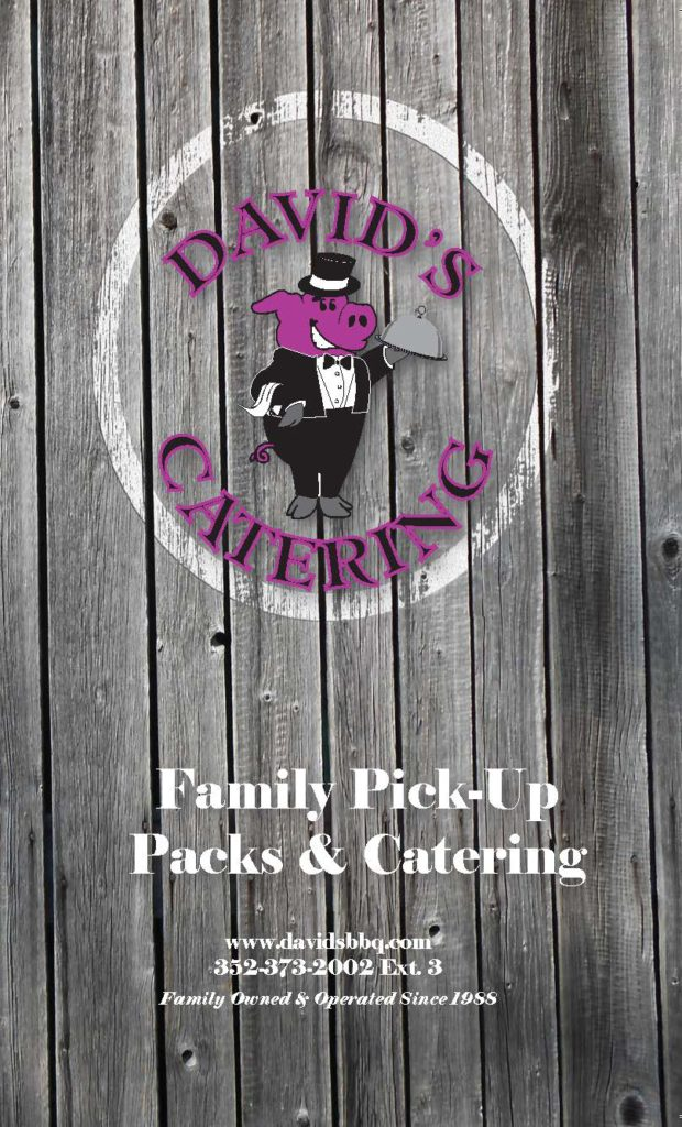 Absolutely Free BBQ Catering Menu Templates, No Strings Attached - free catering menu template