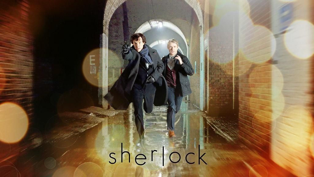Sherlock___Running_Wallpaper_by_draft624