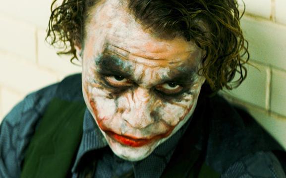Batman-Begins-Joker