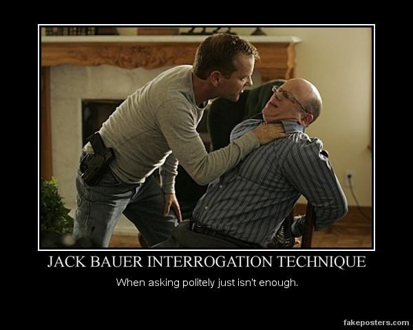 J_B__Interrogation_Technique_by_Kersey475
