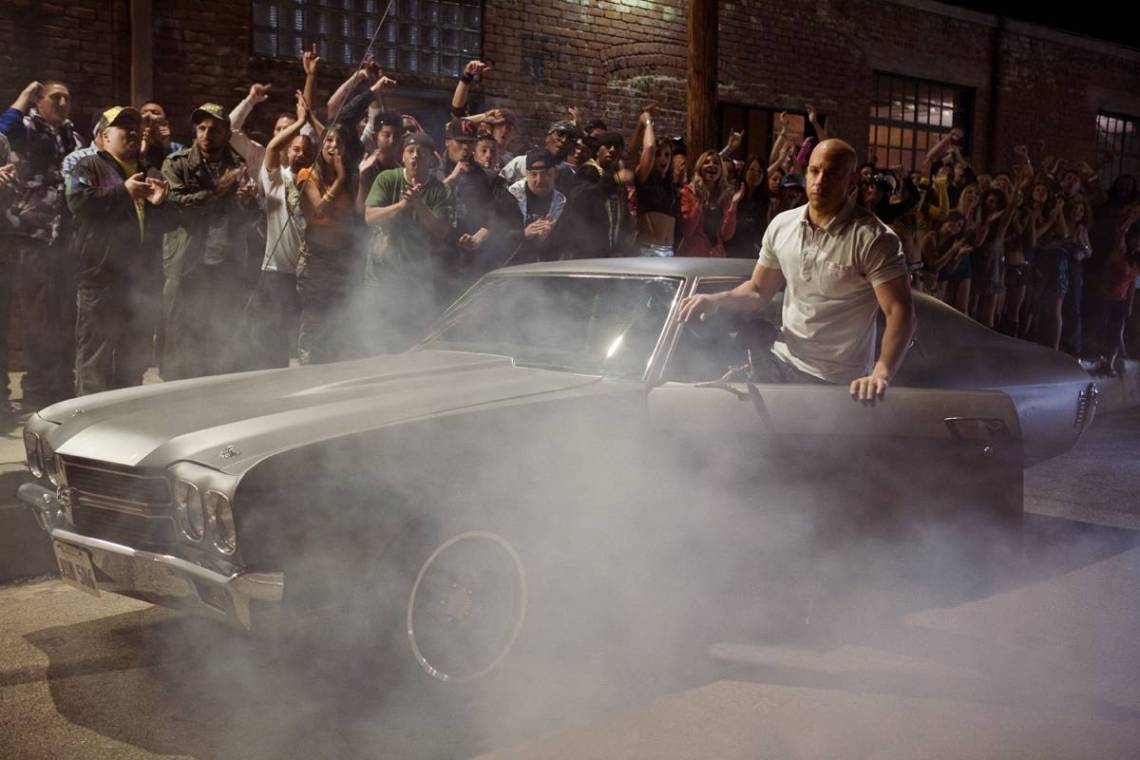 2009_the_fast_and_the_furious_4_013