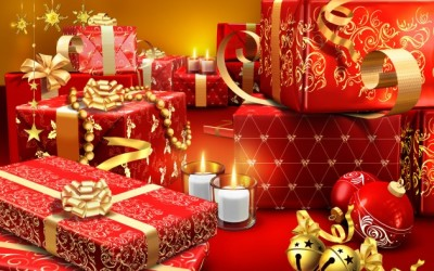 red-christmas-gifts-630x393