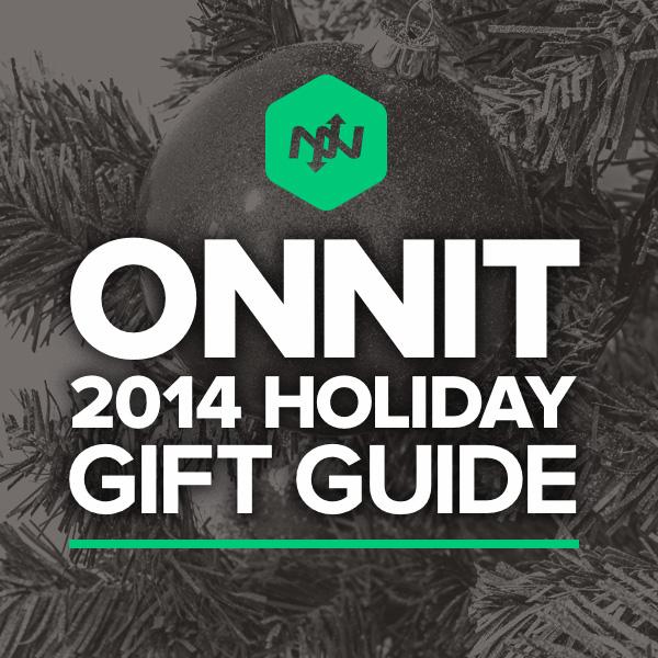 gift-guide-thumb