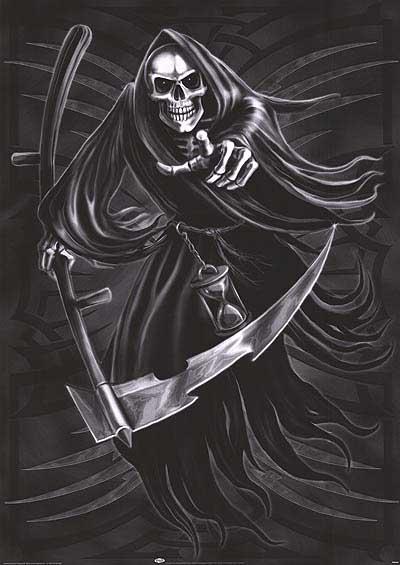 grim-reaper-2
