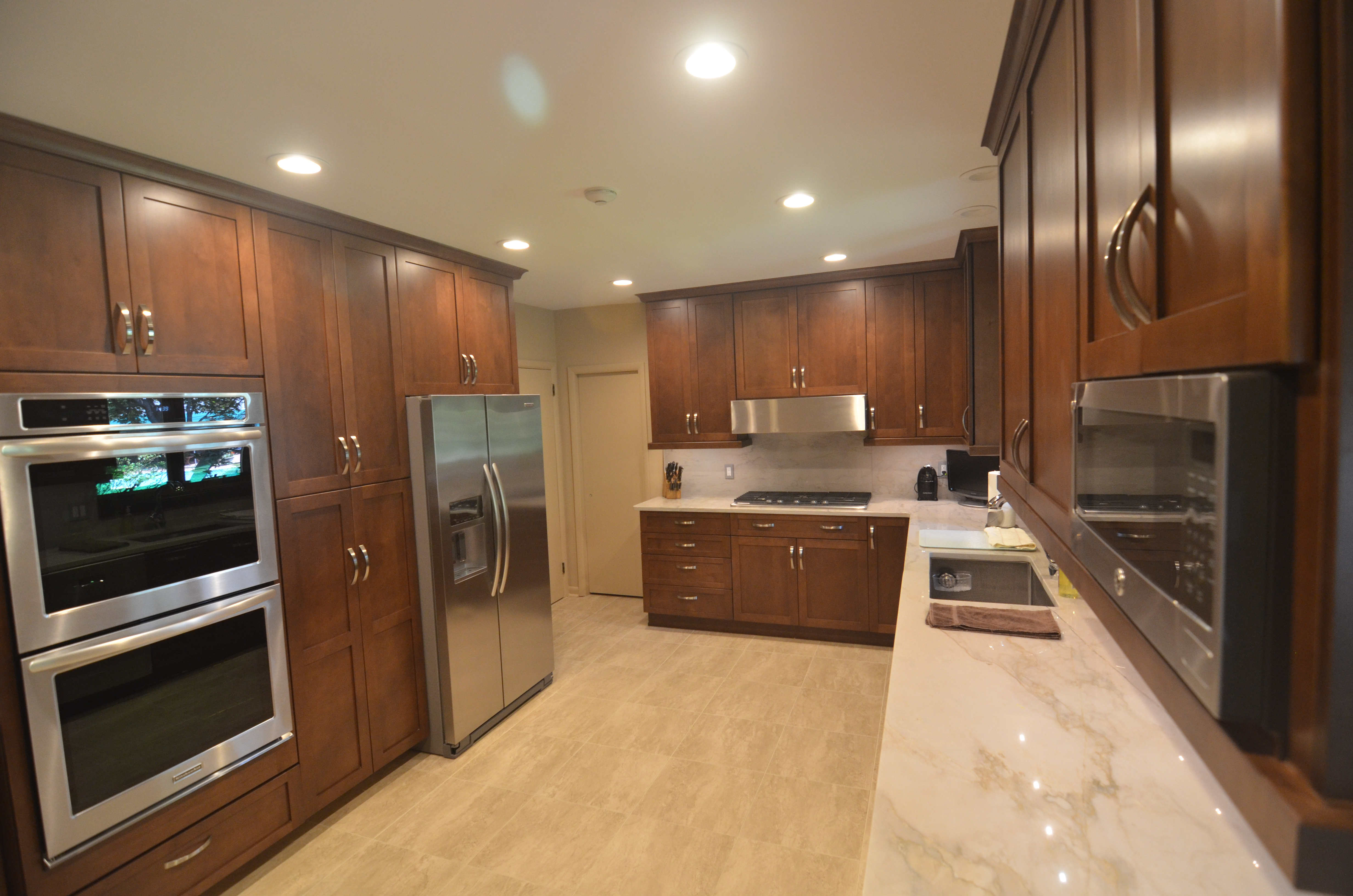 Endearing Lower Merion Township Kitchen Kitchen Gallery Next Level Remodeling Kitchen Remodeling Photo Gallery Kitchen Remodel Photo Gallery kitchen Kitchen Remodel Photo Galleries