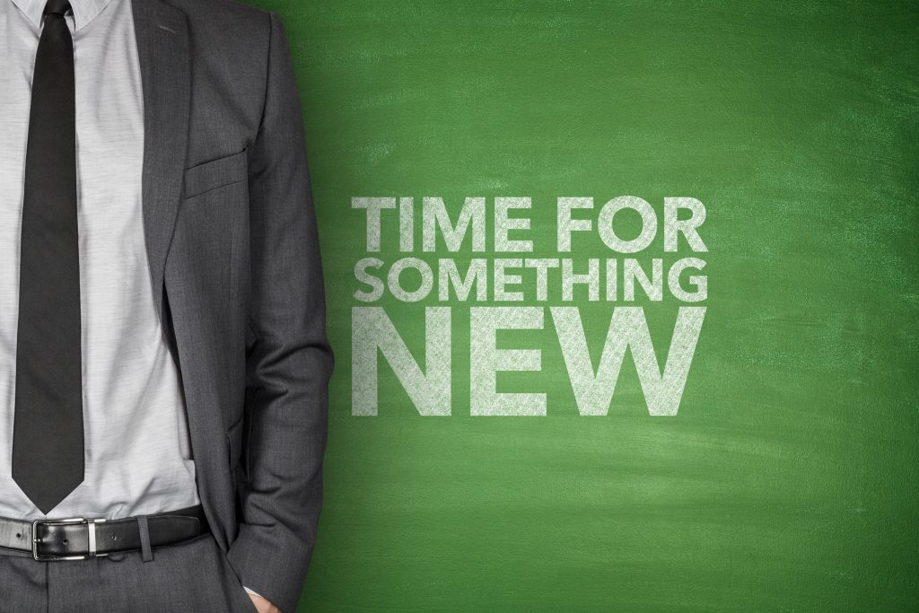 December, It\u0027s a great time to find that new career - Next Level