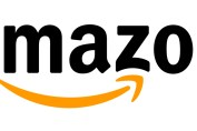Amazon signs MoU with NIESBUD
