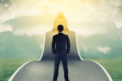 The Ten Steps To Outsourcing Success