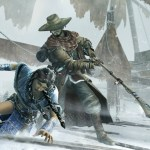 Assassin's Creed III - Multiplayer 14-07 01