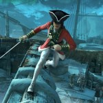 Assassin's Creed III - Multiplayer 14-07 05