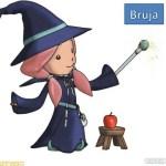 Fantasy Life 015 Bruja 19-07