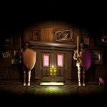 1301-11 Luigi's Mansion 2 3DS 03