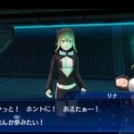 1304-19 Digimon World Re_Digitize Decode 3DS 17