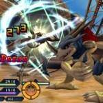 1304-19 Digimon World Re_Digitize Decode 3DS 19