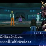 1304-19 Digimon World Re_Digitize Decode 3DS 26