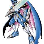 1304-19 Digimon World Re_Digitize Decode 3DS 30